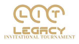 LIT Logo.png