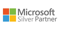 Microsoft Training Course