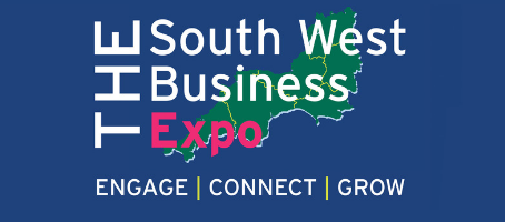 Westpoint South West Business Show