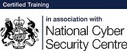 CISSP CISM ITIL Project Management certification