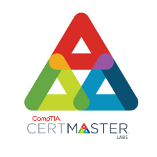 CertMaster Labs A+