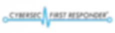 CFR-logo-Registered-for-web-300x86.png