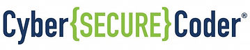Cyber Secure Coder BluescreenIT.jpg