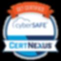 CyberSAFE-badge-get-certified-300x300.pn