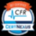 CFR-badge-get-certified-300x300.png