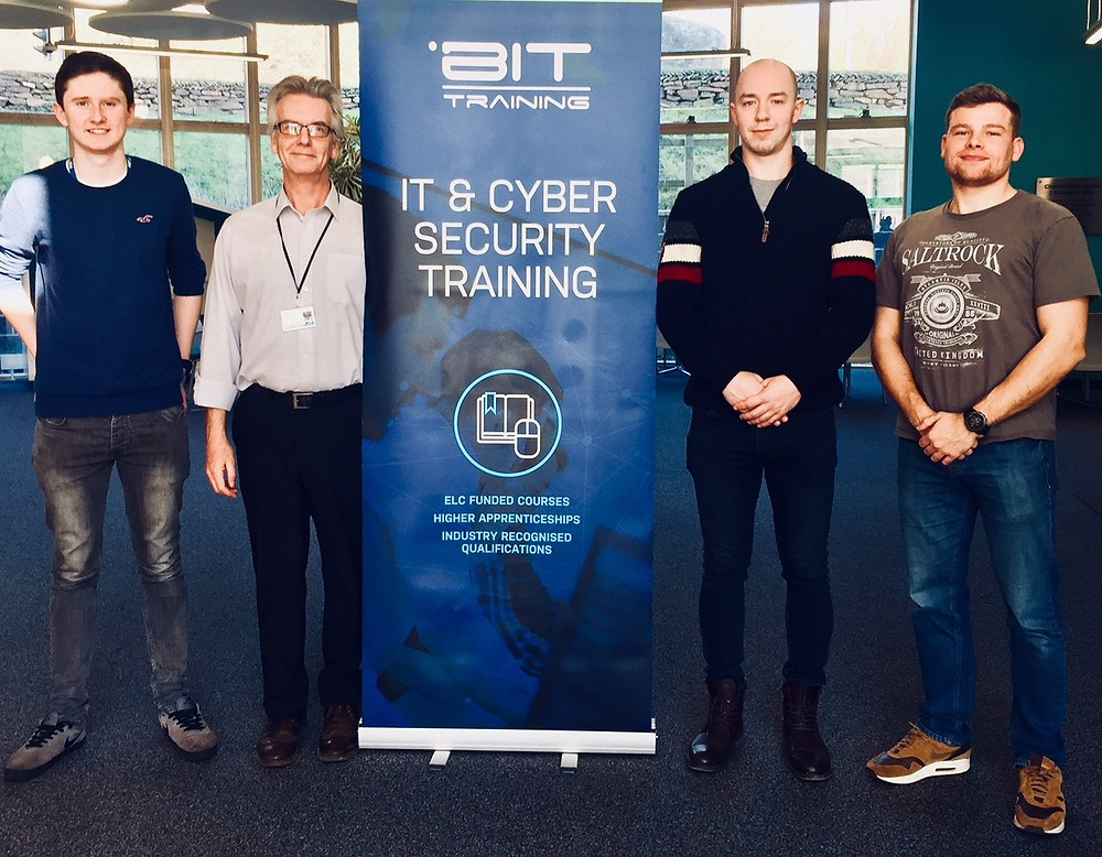 CompTIA A+ Training Course Plymouth
