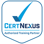 CertNexus Training Couse