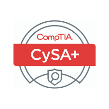 CompTIA CySA+ Exam Voucher