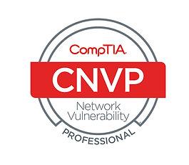 CompTIA Network Vulnerability Assessment Professional