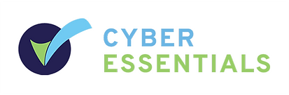 Managed Cyber Security Services South We