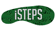 iSTEPS.png