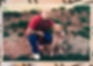 Dominic DeBenedetti 2.jpg