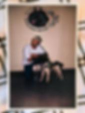 Dominic DeBenedetti 1.jpg