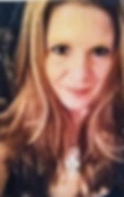 Amber Kenyon 2.jpg