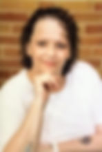 Theresa Yedinak 1.jpg