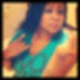 Tabitha Guerrero 3.jpg
