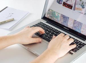 どのプレスリリースサイトで配信するのが良いですか?