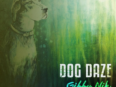 Gibby Nik - Dog Daze