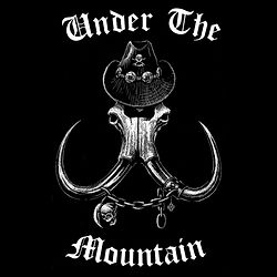 Under The Mountain Logo.jpg