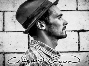 Cameron Gunn