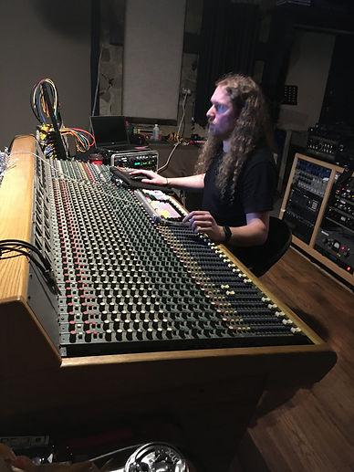 Anthony Sharkey Music Producer.JPG