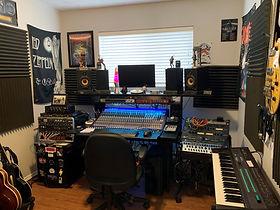 TBM Studio.jpg