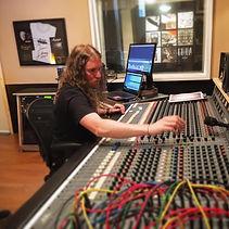Anthony Sharkey Recording Engineer.JPG