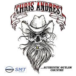Chris Andres Promo.jpg