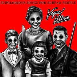 VV Subglorious.jpg