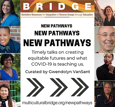 New Pathways Poster.png