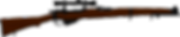 SMLE scope.png