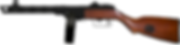 PPSH41.png