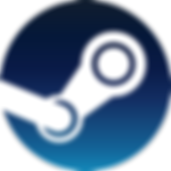icon steam.png