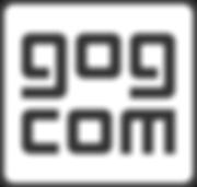 840px-GOG.com_logo.svg.png