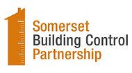 Somerset Building Control Partnership.jp