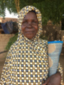 NGO, Niger, Peace Corps, loans, community, development
