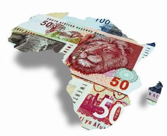 120415_Africa-Money-4.jpg