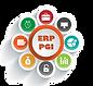 developpement-erp-pgi3.png