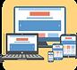 developpement-web-responsive.png