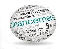solutions-financement-1.jpg