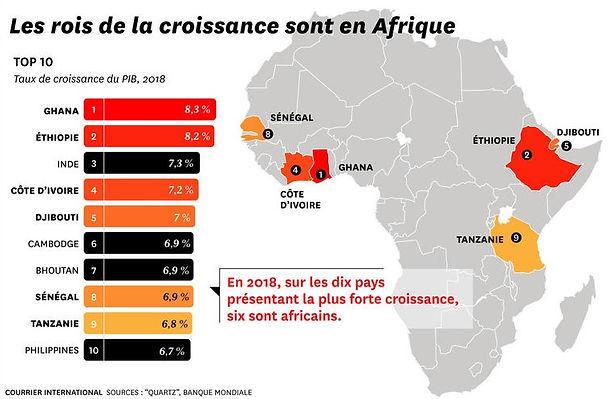 breve_web_afrique.jpg