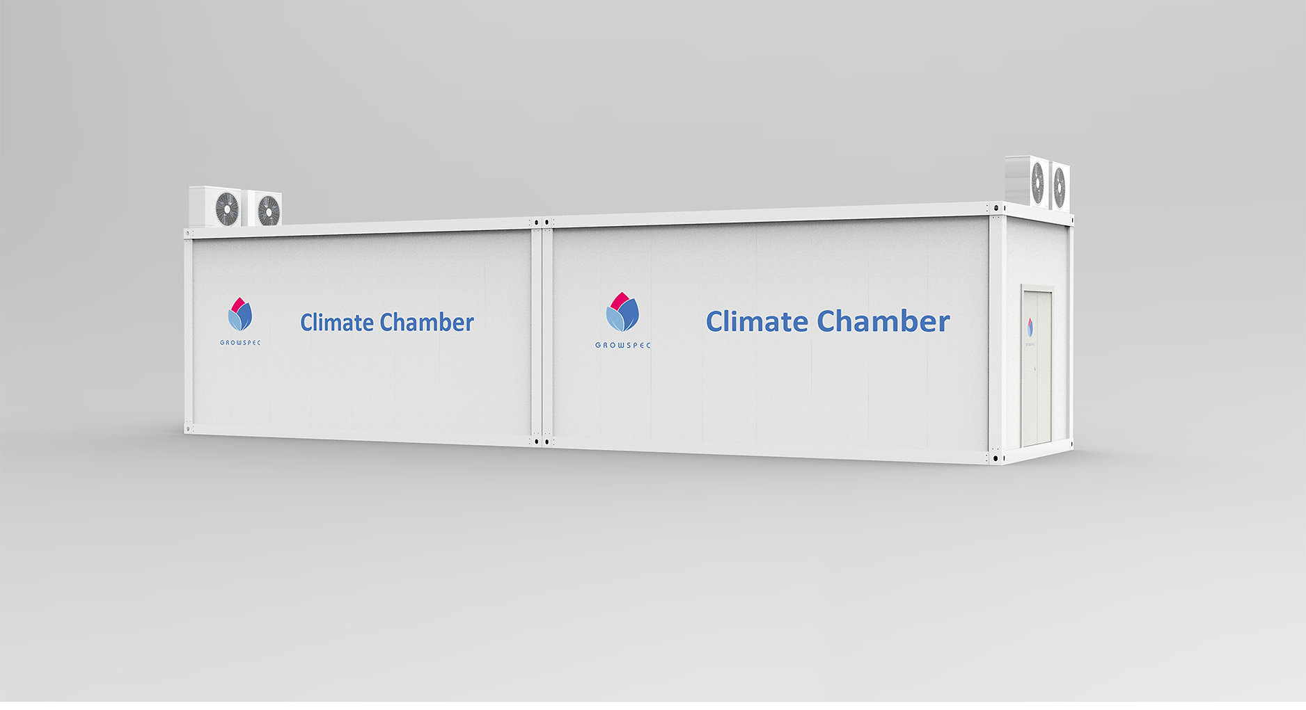Climate-Chamber_01.jpg