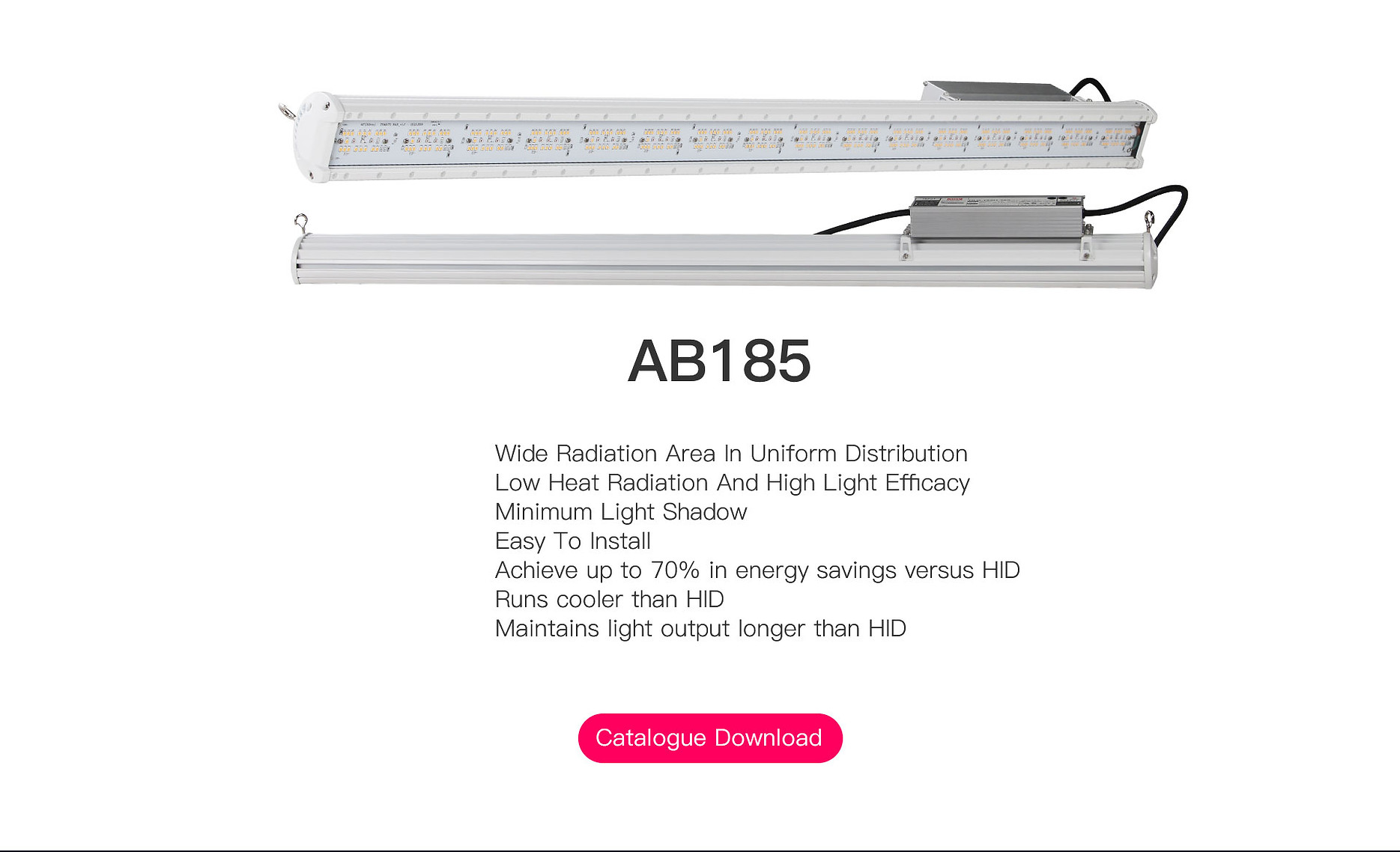 AB185_03.jpg