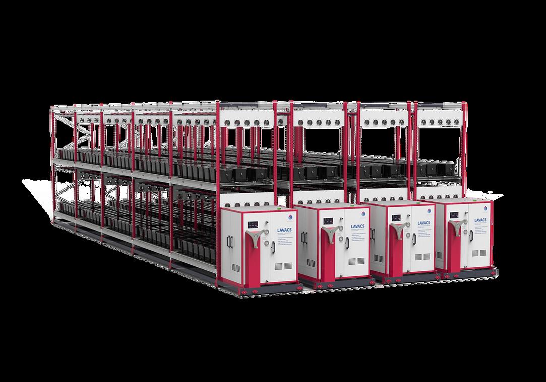 LAVACS  1+5单独火车头x5 .55.png
