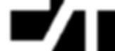 Logo_new_noName_white_NoBackground.png
