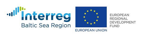 IBSR_logo_EUflag_transpA_2400px.png