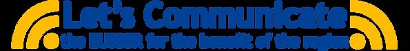 Logo_full-name_transparent_big.png