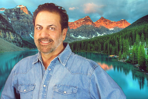 Aravi backdrop edited.jpg
