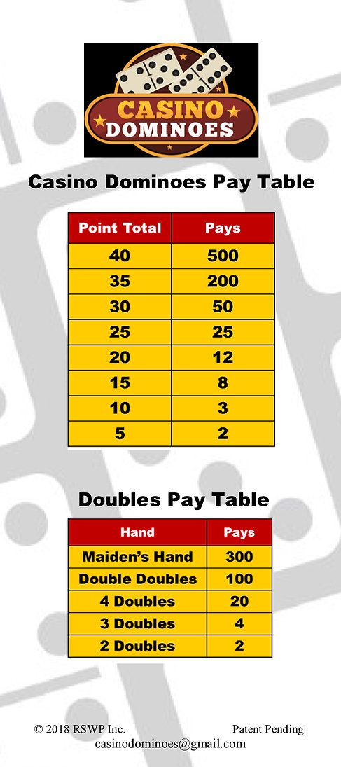 dominoesfinal 2.jpg