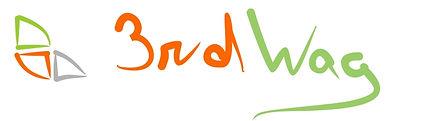 3rdway logo.jpg